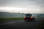 D'Arras à Amiens, capitales contrariées : road-trip au coeur des Hauts-de-France (2/2)