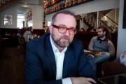 Lille : Presque candidat, Christophe Itier choisit de rester au gouvernement