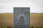 Guerres mondiales ou Moyen-Age, dans les Hauts-de-France, les grandes batailles ont le vent en poupe !