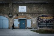 """Avec le film """"Dunkirk"""" de Christopher Nolan, Dunkerque espère son effet Bienvenue chez les Ch'tis"""
