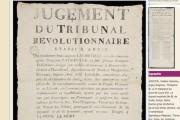 Arras : quand un perroquet trop bavard entraînait la décapitation du marquis de Steenvoorde