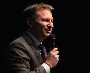 Les Républicains Nord : Un recours contre l'élection de Sébastien Huyghe