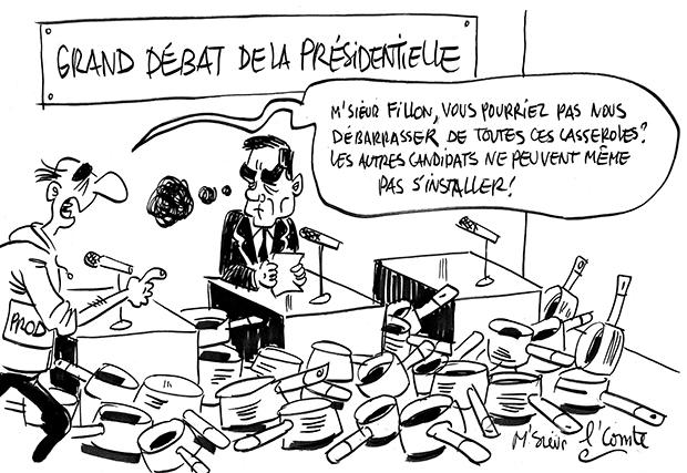 dessin-debat-fillon