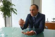 Quatrième circonscription du Nord : Sébastien Leprêtre perd son pari et son avenir