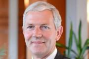 Présidentielle : Le président du Pas de Calais Michel Dagbert soutient…