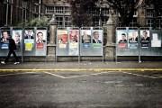 PS et LR/UDI éliminés au premier tour : quelles conséquences politiques pour la région ?