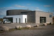 Capland à Marquise, Maison des Archers à Watten : quand les musées font flop