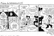 Polichticity#7 : pour Darmanin, les affaires reprennent !