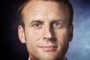 Le tsunami Macron submerge le paysage politique, noie les sortants et endigue le FN