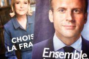 Élection d'Emmanuel Macron : que retenir du second tour dans les Hauts-de-France ?