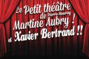 Lille : Le programme Saint-Sauveur sert à bétonner la réconciliation à gauche pour sauver Martine Aubry