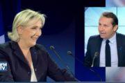 Ces députés à suivre (5/10) : Sébastien Chenu ou Rastignac au Front national