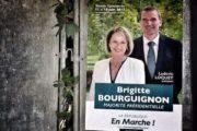 Ces députés à suivre (1/10) : Brigitte Bourguignon bientôt haut-perchée ?