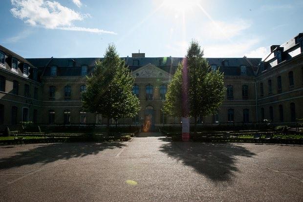 mairie-saint-omer