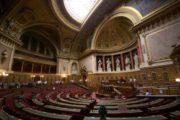 Cap sur les sénatoriales