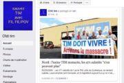 Actu sociale : pourquoi s'intéresser aussi à Tim à Quaëdrype dans le Nord