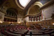 Assistants des sénateurs : quelques surprises quand même