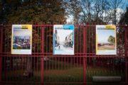 A Lille, les Municipales ont démarré. Qui est en piste pour 2020 ?