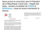 Agence européenne des médicaments : pourquoi la métropole lilloise n'a-t-elle pas fait le poids ?