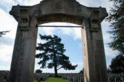 Pourquoi y-a-t-il un cimetière chinois lié à la Première guerre mondiale à Noyelles-sur-Mer ?