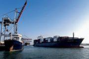 Le grand débat public du Port de Dunkerque pour les nuls