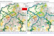 Métropole européenne de Lille : une nouvelle affaire de documents modifiés ?