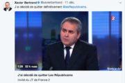 Hauts-de-France : Pour le pack Bertrand, l'épreuve de force va commencer