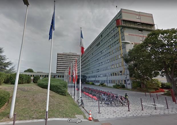 Une double casquette ambigüe à la Métropole européenne de Lille