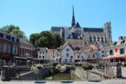 A Amiens, le label En Marche fait tourner les têtes d'affiche