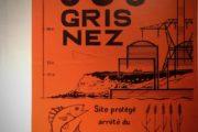 Quand l'Etat voulait implanter une centrale nucléaire… au Cap Gris-Nez