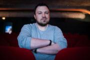 La success story de Laurent Coët, à la tête du cinéma de Saint-Pol-sur-Ternoise