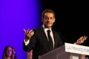 Autour de Sarkozy mis en examen, les grands élus des Hauts-de-France sont plutôt rares
