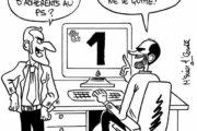 Les dessins de M'sieur l'Comte : mais où est le PS ?