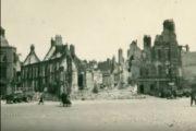 Le Nord – Pas-de-Calais dans la Seconde Guerre mondiale (8/8) : Dunkerque libérée… huit mois plus tard !