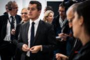 Un an après l'élection de Macron : Les barons tournent en rond, Bienvenue au Bal des flous