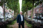 """José Évrard, député Les Patriotes – et ex-FN- du Pas-de-Calais : """"Il y a une volonté délibérée de m'ignorer"""""""