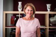 Brigitte Bourguignon, députée LREM du Pas-de-Calais : «Amender, ce n'est pas fronder»