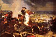 Petites et grandes histoires du littoral (2) : 1658, quand Dunkerque a changé trois fois de national...