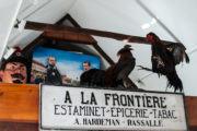 France-Belgique : histoire(s) d'une frontière