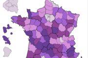La région en 2050 (5) : beaucoup plus de seniors