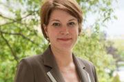 Municipales : Valérie Petit sème le trouble à Marcq-en-Baroeul