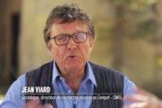 """Jean Viard : """"Il faut développer le droit à la Métropole"""""""