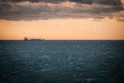 Irlande et Brexit: gros couac avec les Ports du Nord