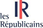 Les Républicains : au Nord, le duel se durcit