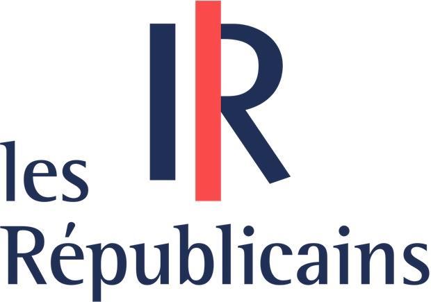 Chez les Républicains du Nord, on a ressorti les machettes