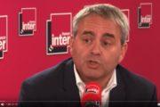Aubry, Bertrand, Darmanin, Le Pen, les quatre figures de proue des Hauts-de-France mettent la barre très haut