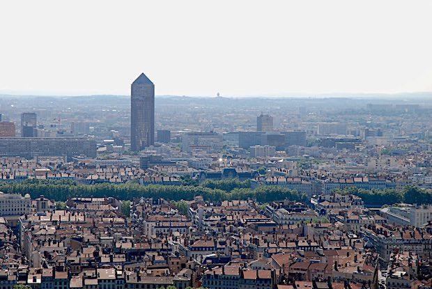 Lille-Lyon :  Le match des métropoles