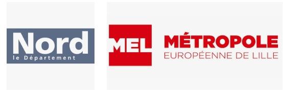 """Métropole européenne de Lille : Un Voeu """"sensible"""" sur  la fusion avec le département du Nord"""