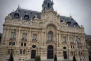 Municipales à Roubaix : Le billard à 36 bandes d'une gauche tourneboulée