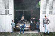 En images : on était à la sortie de grange de Sains-lès-Fressin